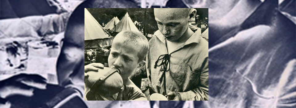 Reichsarbeitsgemeinschaft der Kinderfreunde